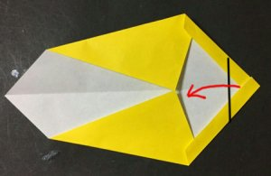 daruma2.origami.5-1