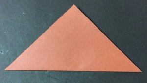ema.origami.1