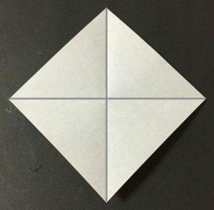 ema.origami.2