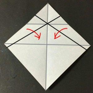 ema.origami.3