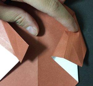 ema.origami.9