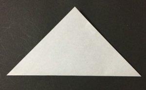 hako1.origami.1