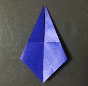 hako1.origami.11
