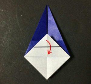 hako1.origami.12