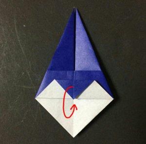 hako1.origami.13
