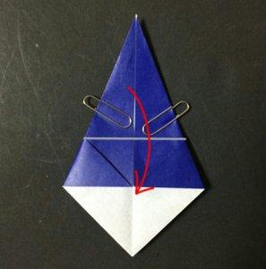 hako1.origami.16-1