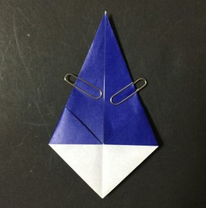 hako1.origami.16