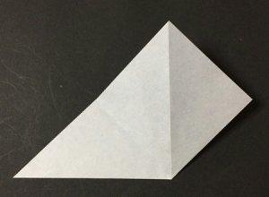 hako1.origami.4