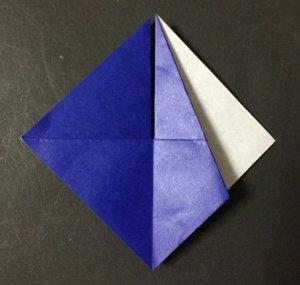 hako1.origami.8