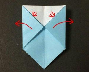 hako2.origami.10