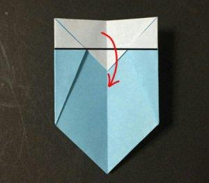 hako2.origami.14-1
