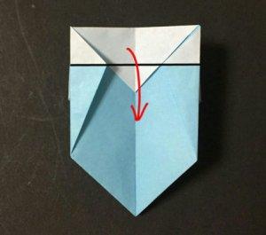 hako2.origami.16