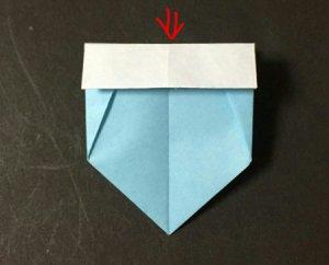 hako2.origami.17