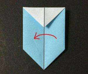 hako2.origami.9