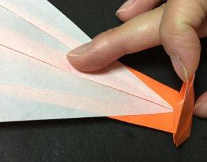 hane.origami.19