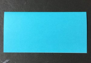 huzisan1.origami.1