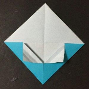 huzisan1.origami.10