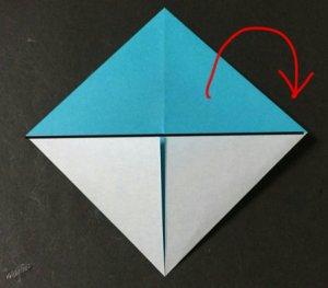 huzisan1.origami.12