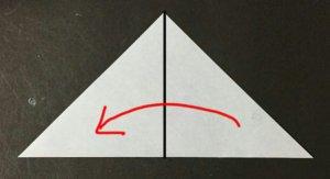 huzisan2.origami.1-1