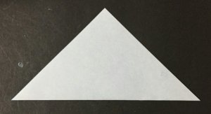 huzisan2.origami.1
