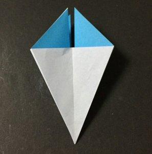 huzisan2.origami.11