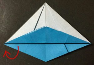huzisan2.origami.23