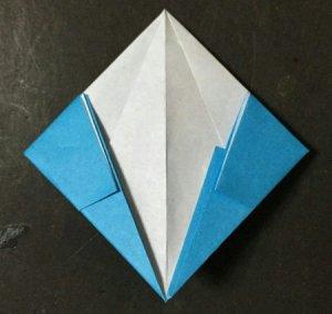 huzisan2.origami.27