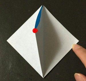 huzisan2.origami.6