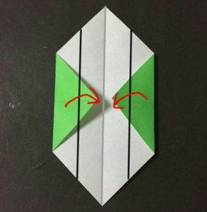 kadomatu.origami.3