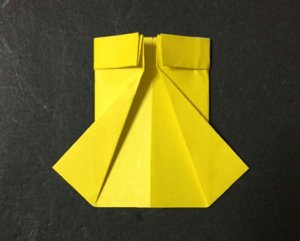 kadomatu.origami.30