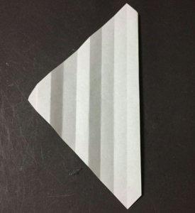 kadomatu.origami.7