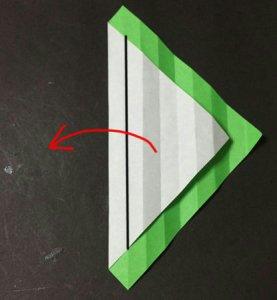kadomatu.origami.8-1