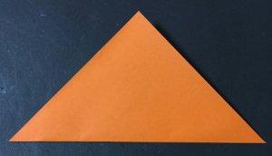 kagamimoti.origami.1