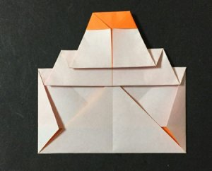 kagamimoti.origami.12