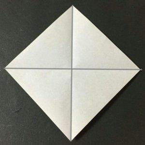 kagamimoti.origami.2-1