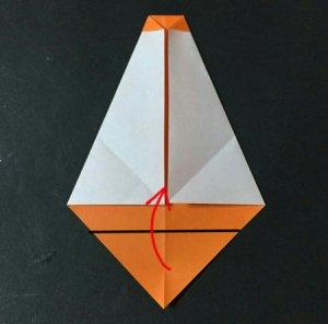 kagamimoti.origami.6