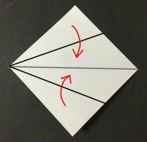 ohi1.origami.2-2