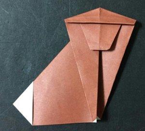 saru2.origami.12