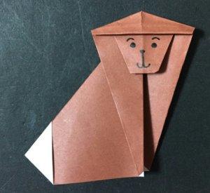 saru2.origami.13