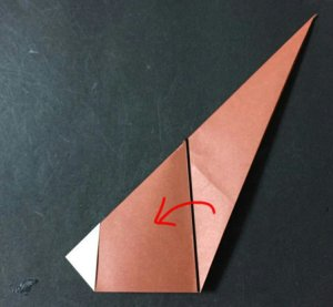 saru2.origami.5-1