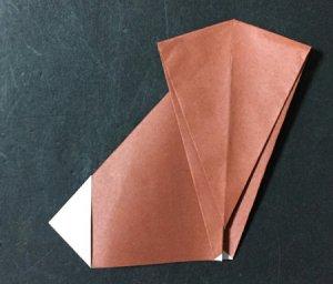saru2.origami.8