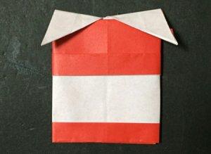 sisimai.origami.18
