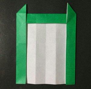 sisimai.origami.28