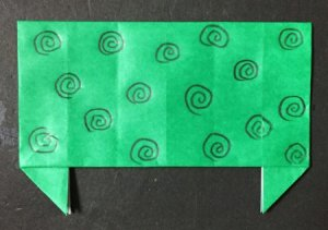 sisimai.origami.32
