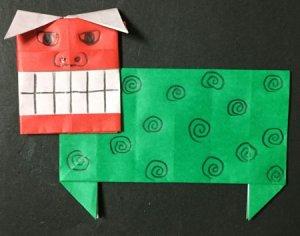 sisimai.origami.33