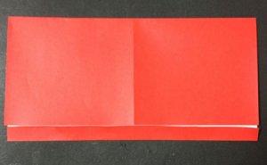 sisimai.origami.4