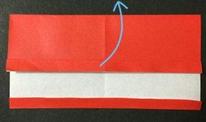 sisimai.origami.6