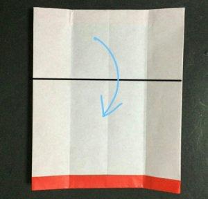 sisimai.origami.9