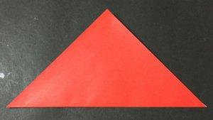 tai1.origami.1