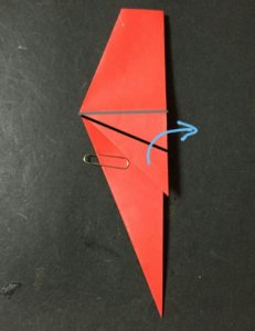 tai1.origami.13
